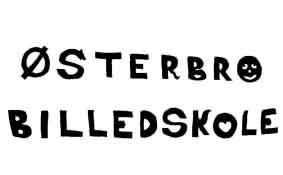 Østerbro Billedskole